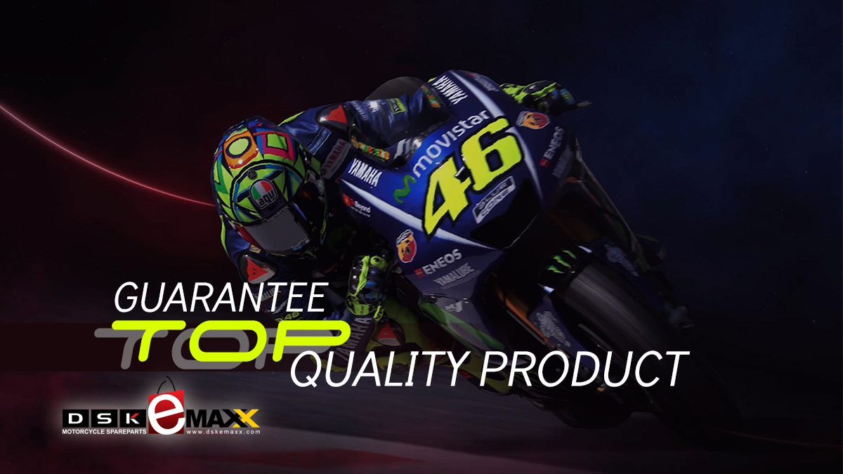 Product Quality
